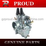 YAMAHA V50 Carburetor High Quality Motorcycle Spare Parts