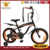 OEM/ODM Service for Children Bike/Kids Bicycle/Cycle