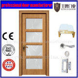 Interior Wooden Doors High Quality Cheap Price
