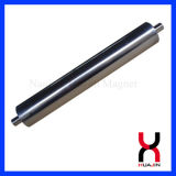Stainless Steel 304/316 Neodymium Magnet Bar/Stick with External Thread