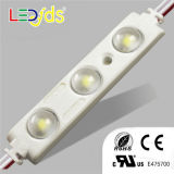 Color Brilliancy High Power LED Module