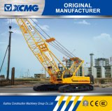 XCMG Official Manufacturer Quy75 Crawler Crane