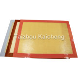 Standard and Premium Grade Silicone Baking Mat