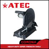 2600W 355mm Cut-off Machine with Abrasive Disc Cutter (AT7996)