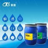 Spray-Applied Quick-Cured Rubberized Bitumen Waterproofing Coating