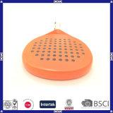 Custom Logo Hot Sale Tennis Paddle Racket