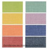 Abrasion Resistant PVC Commercial Flooring Vinyl Roll