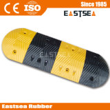 Traffic Safety Heavy Duty Rubber Vehicle Speed Limiter