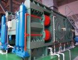 Hfcg170 Series Roller Press
