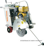 Cement Concrete Road Cutting Machine Wholesale