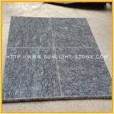 Butterfly Brown Granite Tiles for Floor/Flooring & Wall