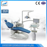 Ce Certificated China Manufacuturer Medical Equipment Dental Unit