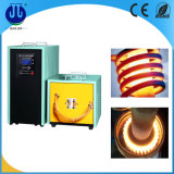 Fast Heating Platinum Melting Smelting Induction Furnace 80kw