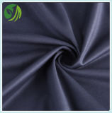 New Polyester Knitting Suede Fabric