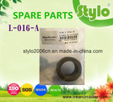 Rubber Roller 035-14303 for Use in Riso Duplicator Spare Parts