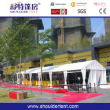 Hot Sale Party Wedding Tent Structure