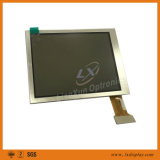 LX Special Model 3.5inch Transflective 240(RGB)*320 LCM Sunlight Readable for High-class Application