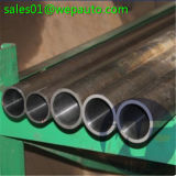 Factory Supply Stainless Steel Square Bar for Lift Hydraulic Cylinder
