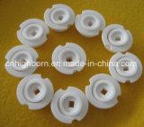 Wear Resistant Alumina Ceramic Insulation Core