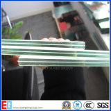 High Quality Competitive Price Clear&Colored Laminated Glass
