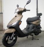 Sanyou Scooter 150cc Jog Golden Colour