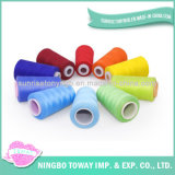 Siscount Thick Cotton Braided Embroidery Thread Suppliers