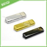 OEM USB Flash Drive USB Stick Pendrives Flash Disk USB Memory Card USB 2.0 Flash USB Thumb