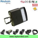 High Quality 50W/100W/150W/200W IP65 LED Flood Work Light for Garden