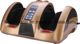 Shiatsu Kneading Rolliing Foot Massager