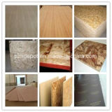 Commercial Plywood, Melamine Plywood From China Manufacturer