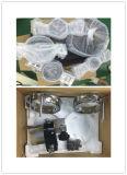 Cheap Price Tajima Type 2 Head Embroidery Machine for Cap Polo Shirt Towel Shoe Embroidery