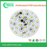 PCBA Assembly for LED Light/Bulb