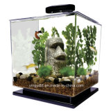 Top Selling LED Acrylic Fish Tank