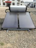 Black Film Flat-Plate Thermo Solar Water Heater