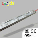 High Power SMD 2835 18W LED Rigid Strip Light
