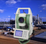 Total Station: Suzhou Foif Total Station Rts010