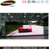 P4-16s Indoor LED Screen Full Color LED Display