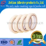 Wholesale Middle Temperature White Masking Tape for Home Decorative