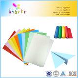 Intensive Colors Pastel Colors A4 180GSM Color Cardboard