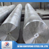 High Quality 400 Series Stainless Steel Bar 430 Grade