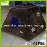 Special Designed Pet Dog Beds