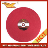 "6""X2"" 3p Nylon Wheel Non Woven Polishing Wheel"