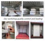 PVC Building Sheet PVC Model Sheet