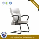 Middle Back Fashion Design Fabric Conference Chair (HX-R047C)