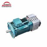 Passenger Hoist Part18.5kw Electric Motor for Construction Passenger Hoist Motor Elevator Lifter