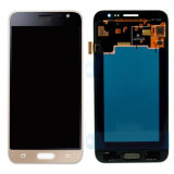 Touch Screen LCD Digitizer for Samsung Galaxy J3 2016 J320f J320A