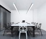 2017 New Aluminum LED Linear Light for Officeroom