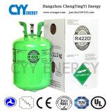 Refrigerant Gas R410A with Good Quality