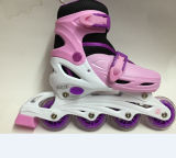 Kids Skate with PVC Wheel (YV-138)