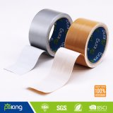 Professional High Tensile Strength Carton Packing Cloth Duct Tape
